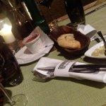 Billede af Rotisserie Weingruen
