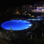 Pierre & Vacances Village Club Cap Esterel Foto