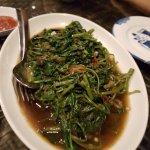Foto de Uncle Lim's Kitchen