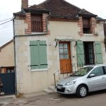 Photo of Auberge des 7 Ecluses