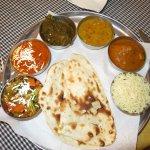 Photo of Haveli Restaurant