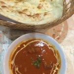 Sipra Indian Restaurant