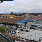 Photo of The Stevenson Monterey