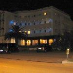Foto di Hotel Baja