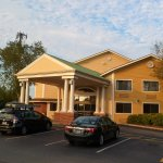 Photo of Best Western Plus The Inn At Sharon/Foxboro