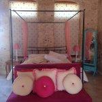 Imagen de Avli Lounge Apartments