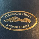 Photo of Hamachi Steakhouse