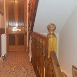 Montfort Cottage Guest House Foto