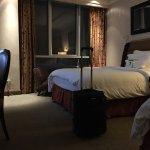 Photo of Kenzi Tower Hotel