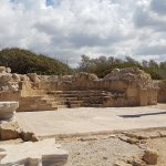 Photo of Agios Georgios Museum