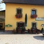 Gasthaus Kleiner-Semmering