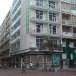 Hotel RK Aloe Canteras Foto