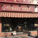 Carlo's Bakery Photo