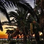 Foto de 100% Fun Tarifa Hotel