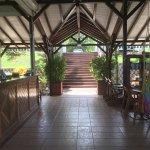Photo of Residence Oceane Hotel