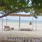 Wild Beach Resort and Spa Foto