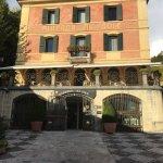 Hotel Asolo Foto