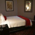 Copley Square Hotel Foto