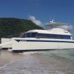 Costa Cat Cruises