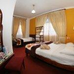 Sampath Rest Guesthouse Foto