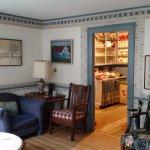 Photo de Millbrook Inn
