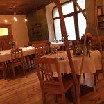 Restaurant Tatiana Foto