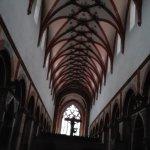 Kloster Maulbronn Foto