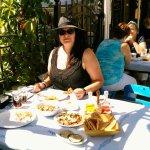 Фотография Taverna Arcopol Chrissy's