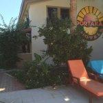 Foto de Hotel Portakal