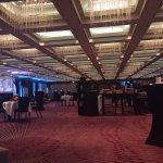 Photo de Grand Hotel Kempinski Geneva