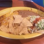 Photo of Figaro's Mexican Grill