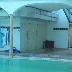 Photo of Hotel Bonsai