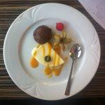 Hotel Restaurant Bootshaus Foto