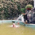 Photo de Hotel Villa Ciccio