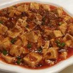 Photo de Sichuan-Folk Chinese Restaurant