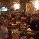 Billede af Restaurante Taverna