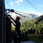 Adrenaline X-treme Adventures Bild