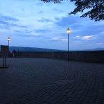 Pozzo di San Patrizio Foto
