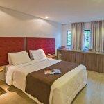 Photo of Barra da Lagoa Hotel