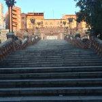 Foto de Hotel Teruel Plaza