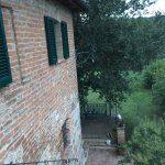 Al Giardino degli Etruschi Foto