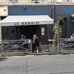Photo of Le Barrio