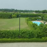 Photo of Four Points by Sheraton New Delhi, Airport Highway