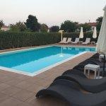Photo of Villa Solaris Hotel & Residence