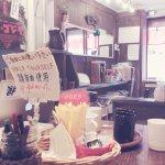 Photo de 1652901