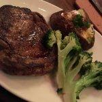 Foto de Outback Steakhouse