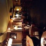 Cafe Waldi Foto