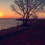 Hefner Lake & Park