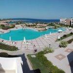 Photo of Royal Brayka Beach Resort