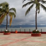 Photo of Melia Puerto Vallarta All Inclusive